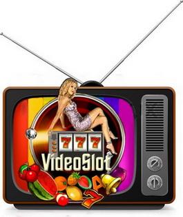 Игровые автоматы видеослоты LUCKY 8 LINE