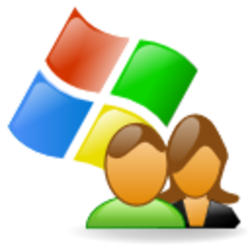 Как создавать и настраивать учетные записи пользователей в Windows 10?
