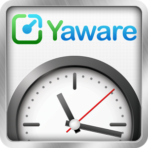 Yaware.TimeTracker  Программа для учета времени и ее преимущества