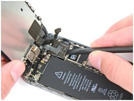 iphone 5s неисправности