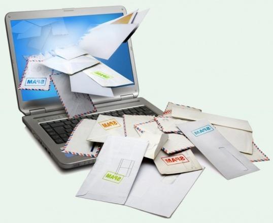Сервис емейл рассылок