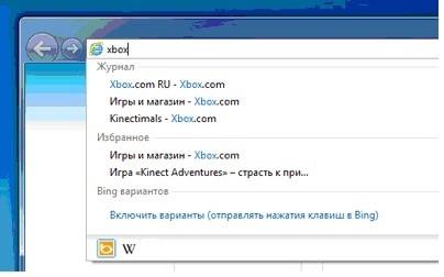 windows xp internet explorer 9