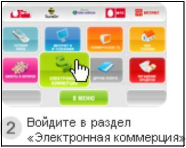 http://www.kurs-pc-dvd.ru/img/kiwi2.JPG
