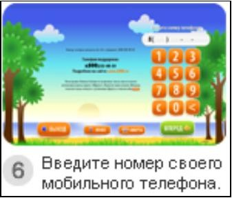 http://www.kurs-pc-dvd.ru/img/kiwi6.JPG