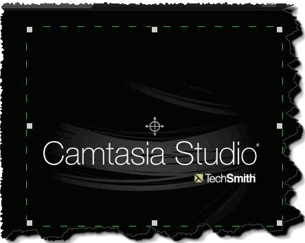 программа Камтазия Студио