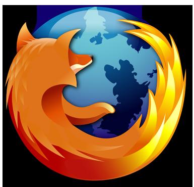 Mozilla_Firefox_3_5_6