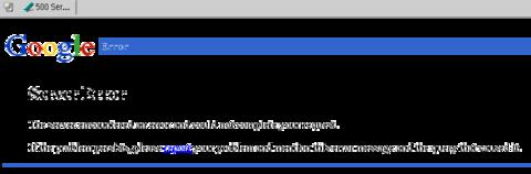 480px-500_Error