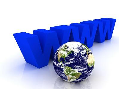 «сервер», «веб», «интернет-страница»