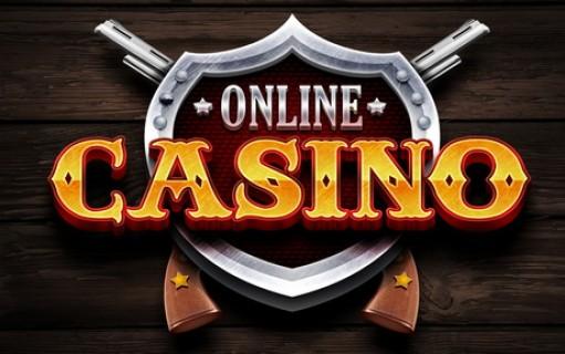 в онлайн казино счет карт