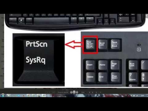 скриншот экрана на компьютере windows , как сделать скриншот экрана на компьютере, как сделать снимок экрана компьютера windows 10,  как сделать скриншот экрана на компьютере и ноутбуке