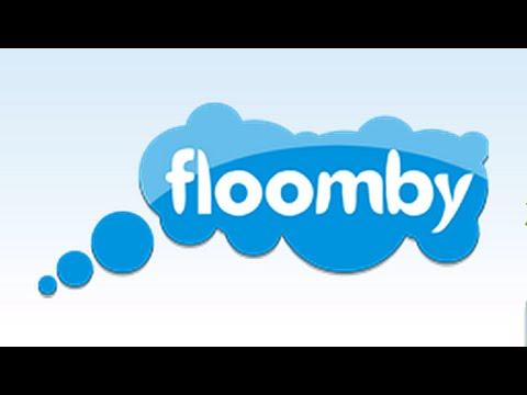 программа Floomby