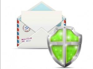 обеспечение безопасности Вашей электронной почты