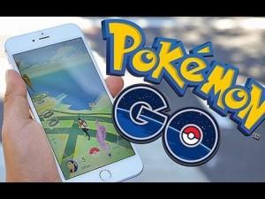 Как в 2019 году заработать на Pokemon Go
