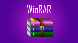 winrar +для windows