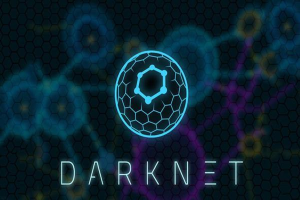 Что такое Darknet и как в него попасть?