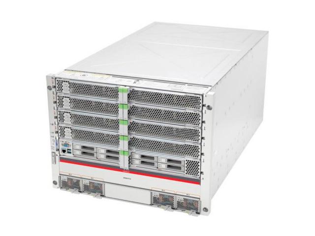 sparc server